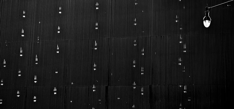 2371_AngieMcMonigalPhotography-1-Edit-Edit-2