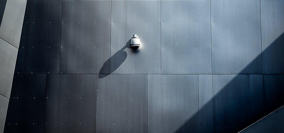Walt-Disney-Concert-Hall-Frank-Gehry-Angie-McMonigal-Photography-9952-Edit